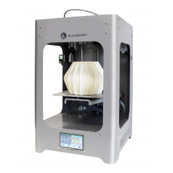 A200 Desktop 3D printer FDM