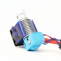 E3D V6 - Hotend Kit Completo